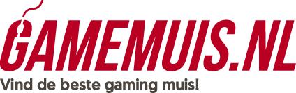 GameMuis.nl